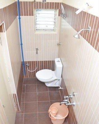 Suvi Transit Accommodation - фото 14