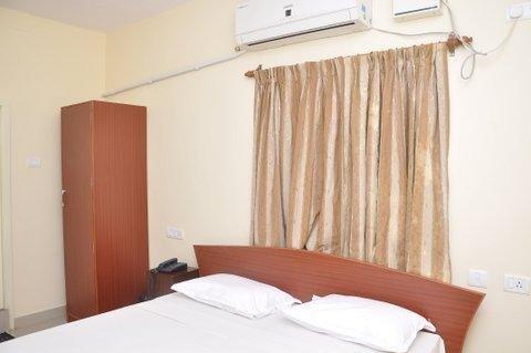 Suvi Transit Accommodation - фото 3