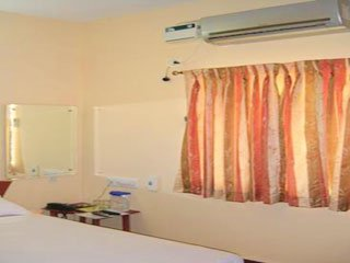 Suvi Transit Accommodation - фото 6