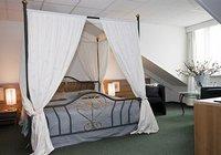 Отзывы Fletcher Hotel Restaurant Heidehof, 4 звезды