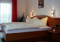 Отзывы Garni Hotel Villa Tamara, 3 звезды