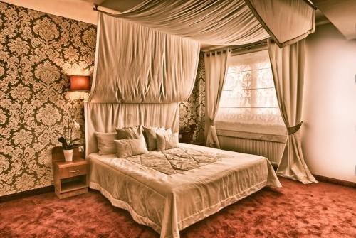 Hotel Czardasz Spa & Wellness - фото 1