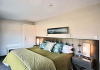 Отзывы The St James Premium Accommodation, 5 звезд