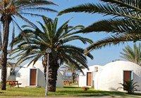 Отзывы Kalia Kibbutz Hotel, 3 звезды