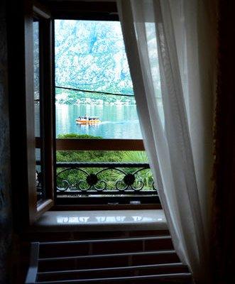 Art Hotel Galathea - фото 16