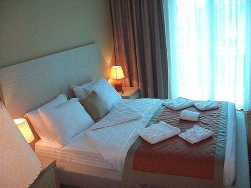 Hotel San - фото 50