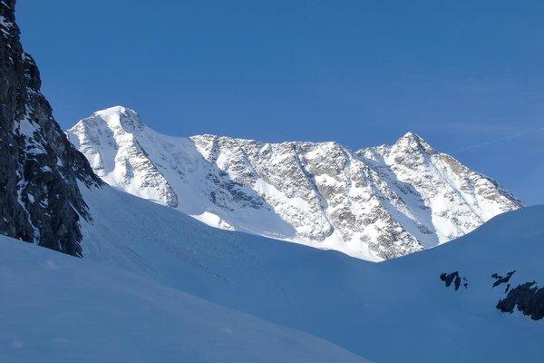 Albergo Alpino - фото 14