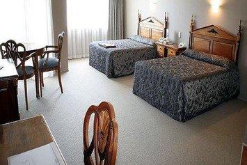 Rydges Rotorua