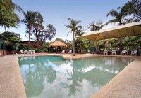 Отзывы Comfort Resort Kaloha Phillip Island, 3 звезды