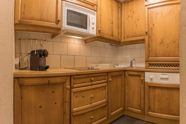 Relax & Lifestyle Apartments & Suites Villa Haidacher - фото 13