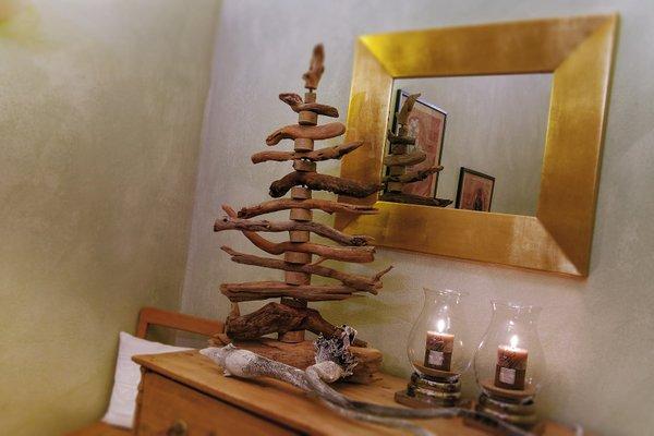 Relax & Lifestyle Apartments & Suites Villa Haidacher - фото 18