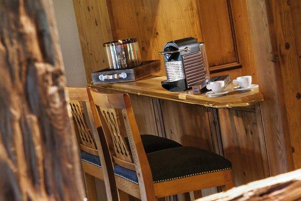 Relax & Lifestyle Apartments & Suites Villa Haidacher - фото 4