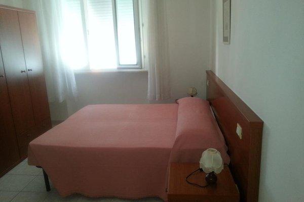 Hotel Moranna - фото 1