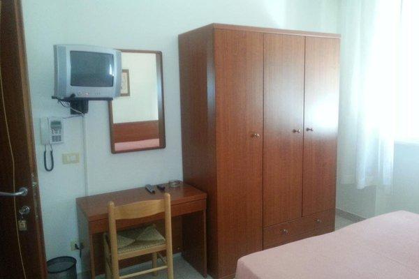 Hotel Moranna - фото 2