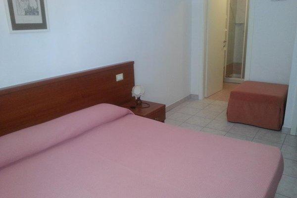 Hotel Moranna - фото 3