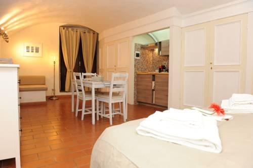Pontevecchio Relais - фото 46