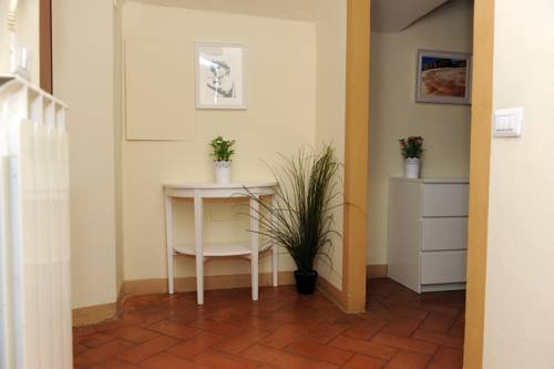 Pontevecchio Relais - фото 18