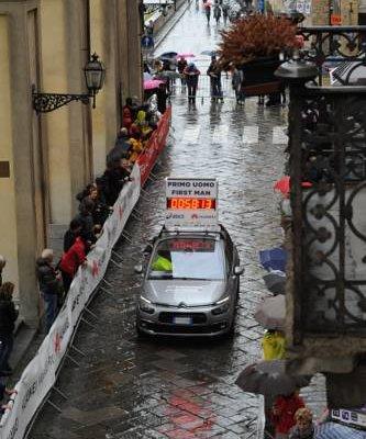 Pontevecchio Relais - фото 21