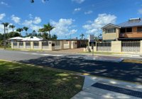 Отзывы Hervey Bay Motel, 4 звезды