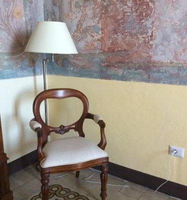 Relais Santa Croce - фото 13