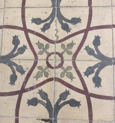 Relais Santa Croce - фото 19