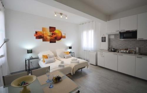 Tourist House Bologna - фото 5