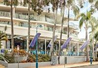 Отзывы Oceans Resort & Spa, 5 звезд