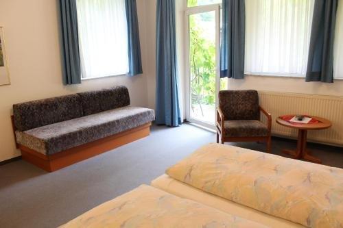 Hotel Winneburg - фото 50