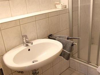 Hotel Winneburg - фото 10