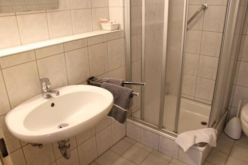 Hotel Winneburg - фото 11