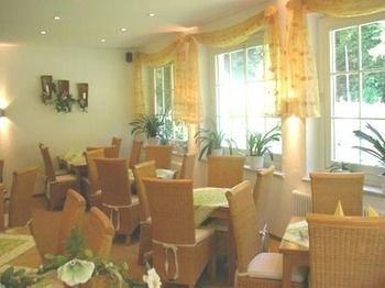 Hotel Winneburg - фото 15