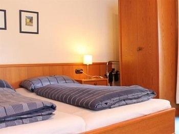 Hotel Winneburg - фото 2