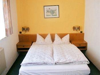 Hotel Winneburg - фото 3
