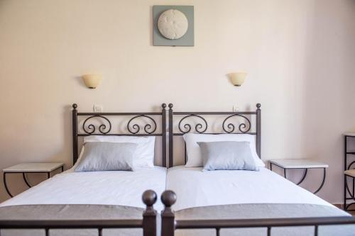 Joanna Apart - Hotel - фото 1