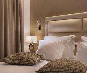 Yearim Hotel Abu Ghaush Israel