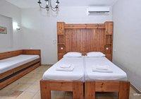 Отзывы Amiad Joseph Well Country Inn