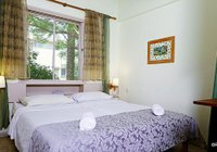 Отзывы Ashdot Yaacov Ichud Kibbutz Country Lodging