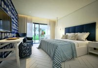 Отзывы Ein Gev Holiday Resort