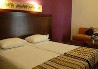 Отзывы Kfar Giladi Kibbutz Hotel