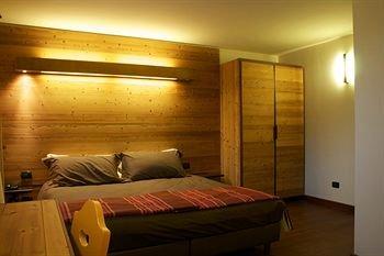 Hotel La Chance - фото 11