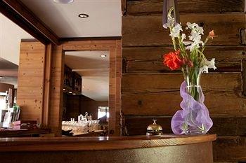 Hotel La Chance - фото 13