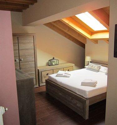 Hotel La Chance - фото 3