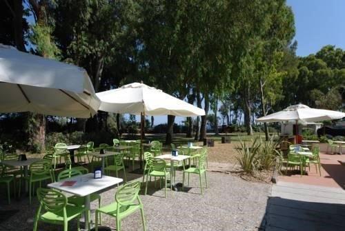 Villaggio Cala dei Normanni - фото 3