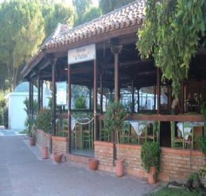 Villaggio Cala dei Normanni - фото 4