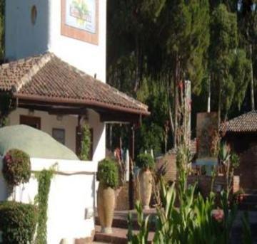 Villaggio Cala dei Normanni - фото 9