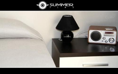 Summertime Hotel - фото 4