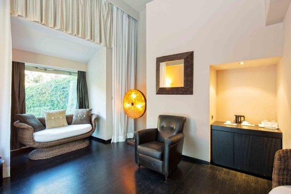 Riviera Golf Resort - фото 50