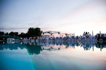 Riviera Golf Resort - фото 19