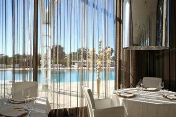 Riviera Golf Resort - фото 7