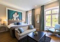 Отзывы Hotel Kasteel Bloemendal, 4 звезды